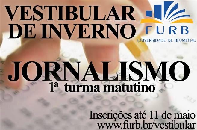 www.furb.br/vestibular
