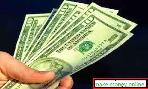 Earn $200 per day