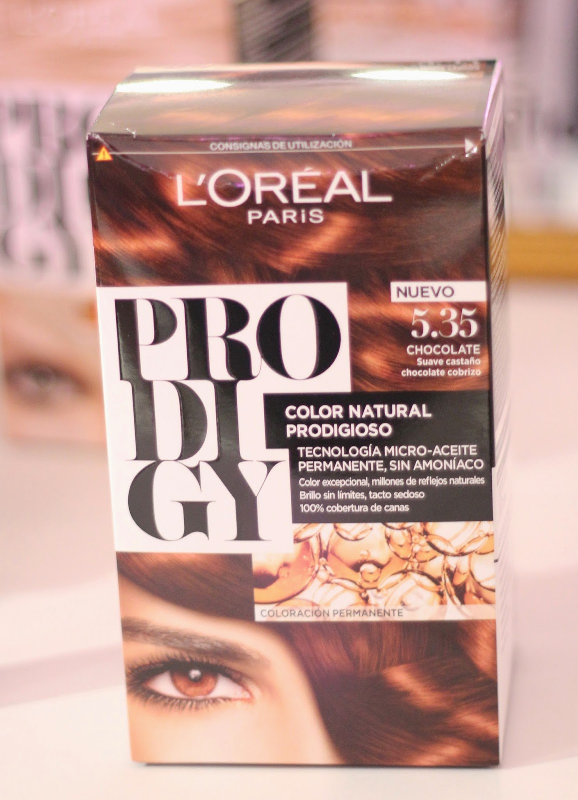 photo-prodigy-tinte-l'oreal-pelo-coloracion-permanente