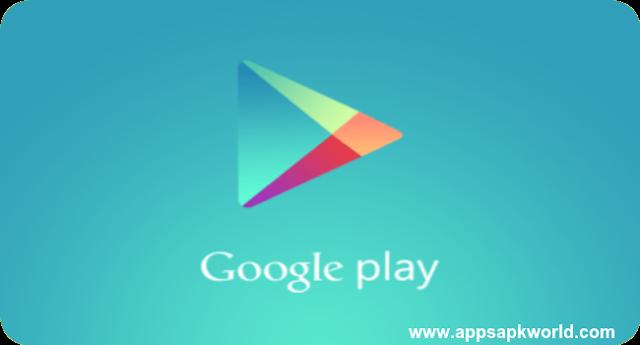 Google Play Store v5.7.10 Cracked APK image