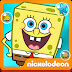 SpongeBob Moves In Mod APK V4.20 Free Shopping