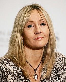 J.K. Rowling - Robert Galbraith - Il baco da seta