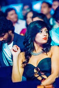 Actresses at SIIMA 2015 event at Dubai-thumbnail-11