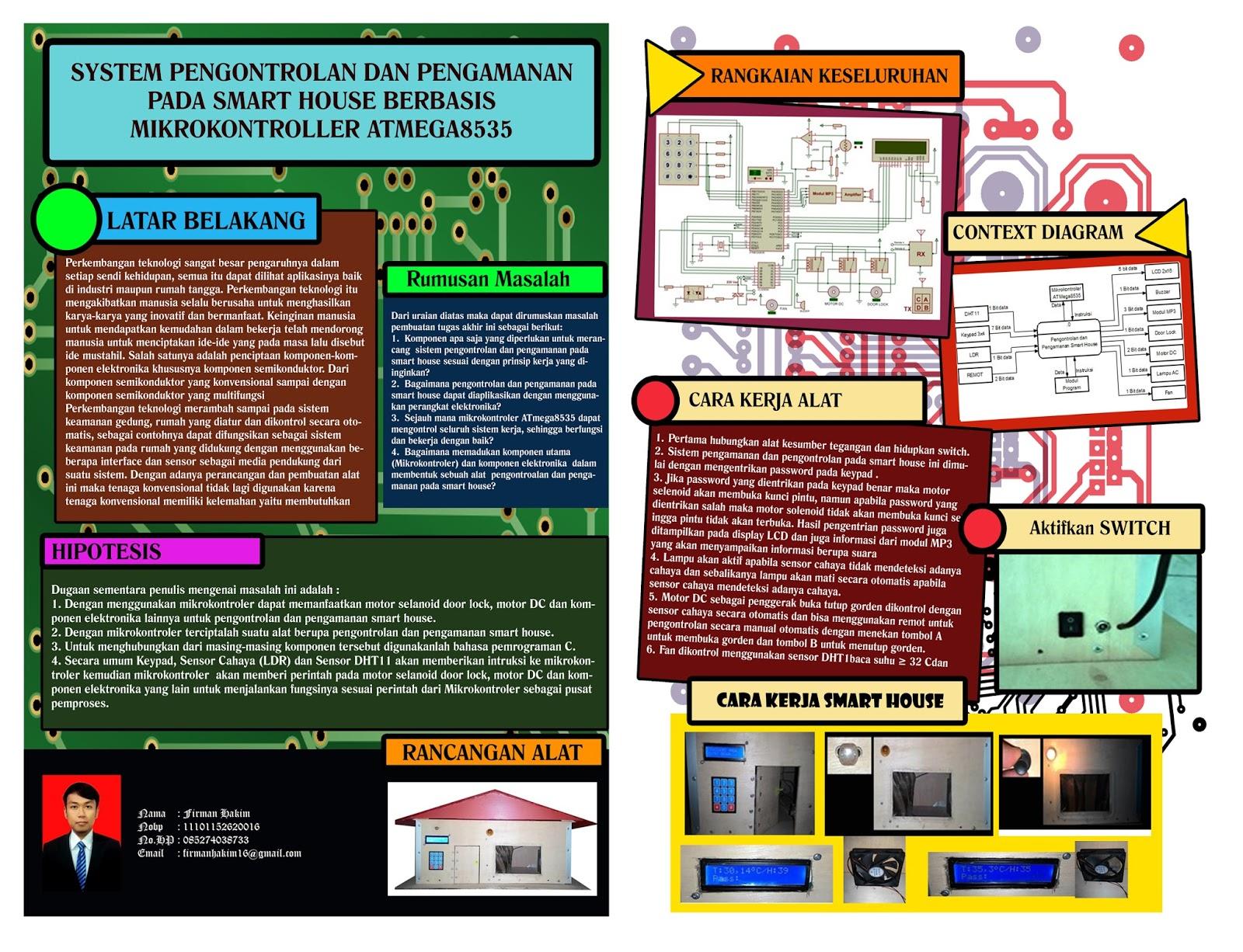 Lighthouse in bungus sumatera barat indonesia dunia edukasi kumpulan judul skripsi jurusan sistem komputer universitas putra indonesia yptk padang ccuart Images