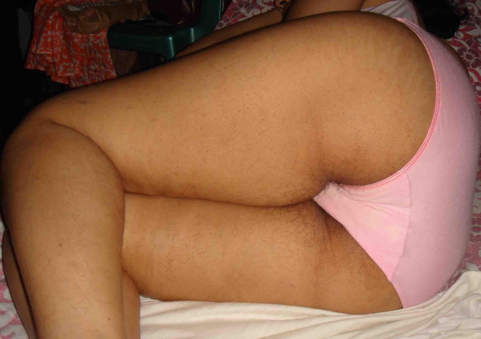 tamil thong