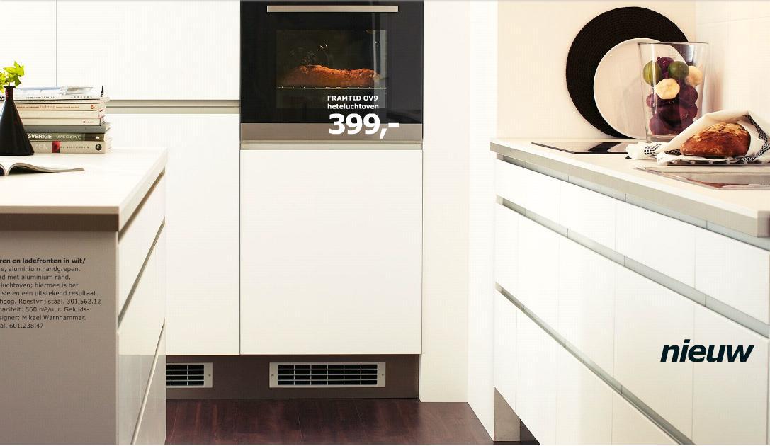 Tweedehands Keuken Ikea : Tweedehands keukens duitsland knap kwaliteit tweedehands keuken