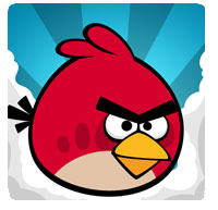 Free Download Angry Birds 2.3.0 New Version Update Terbaru 2012