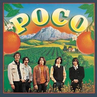 Poco songs