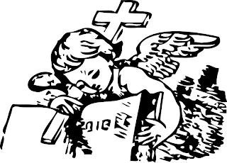 Biblische Malvorlagen Kostenlos - Biblische Ausmalbilder Kostenlos - Ausmalbilder für Kinder