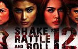 Shake Rattle & Roll 12