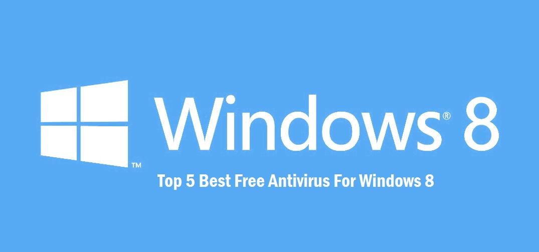 Best+free+antivirus+for+windows+8