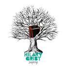 Hilary Grist: Imaginings