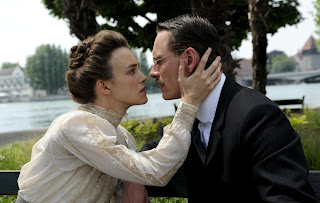 A-Dangerous-Method-Keira-Knightley_Michael-Fassbender
