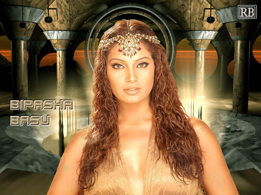 http://2.bp.blogspot.com/-Gw-sBn279X0/TmkLWFMlJ3I/AAAAAAAAQ2g/fJk5aH8irgA/s1600/Bollywood+Actresses+Wallpapers+%252831%2529.jpg
