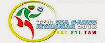 SEA Games News