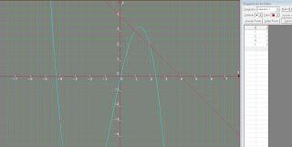 El programa graphmatica downloads