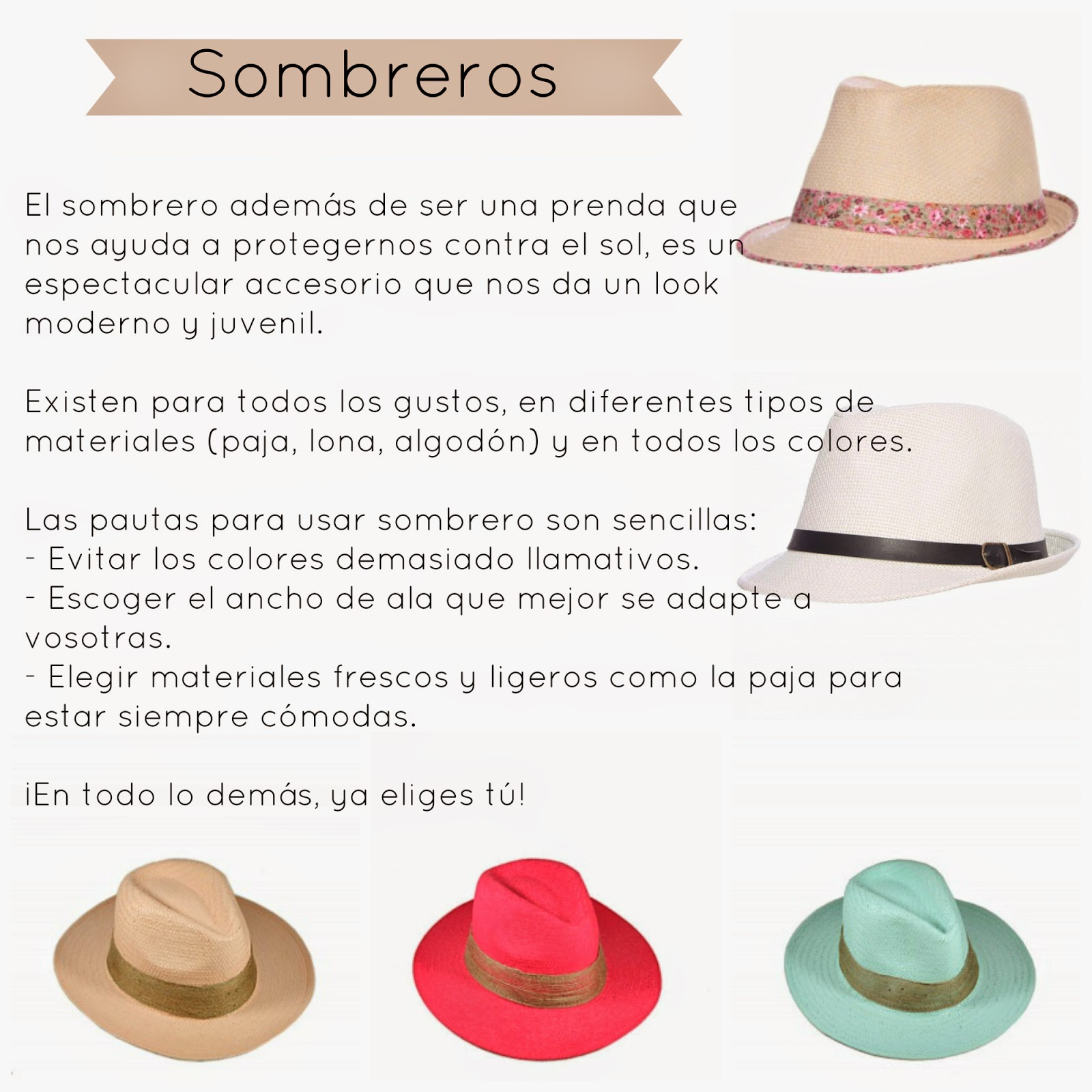Encantador Las Pautas De Los Sombreros Del Bebé De Punto Colección ...