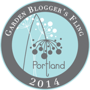Garden Bloggers Fling 2014