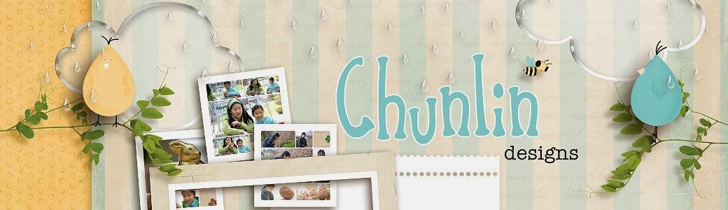 Chunlin designs