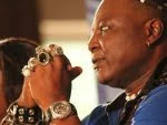 Charly Boy Reacts To Army Invasion Of Nnamdi Kanu's Home In Umuahia