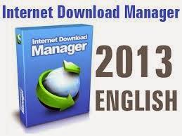 IDM Internet Download Manager 6.21 Build 14 Keygen Keys Generator Download
