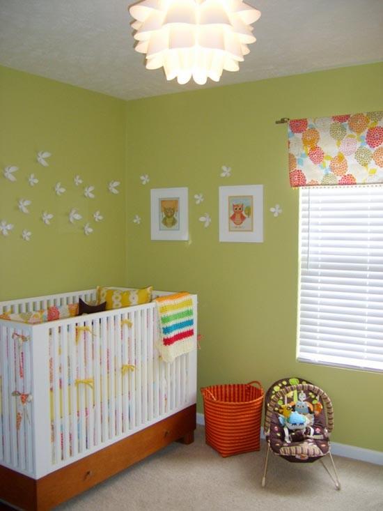 Cuadros para decorar una habitaci n infantil infantil decora - Cuadros para una habitacion ...