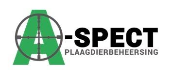 A-spect plaagdierbeheersing (klik foto)