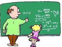 Pendekatan Deduktif dan Induktif dalam Pembelajaran