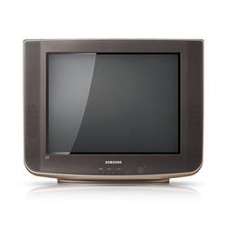 Dalam memperbaiki / service TV kita harus benar benar mengetahui ...