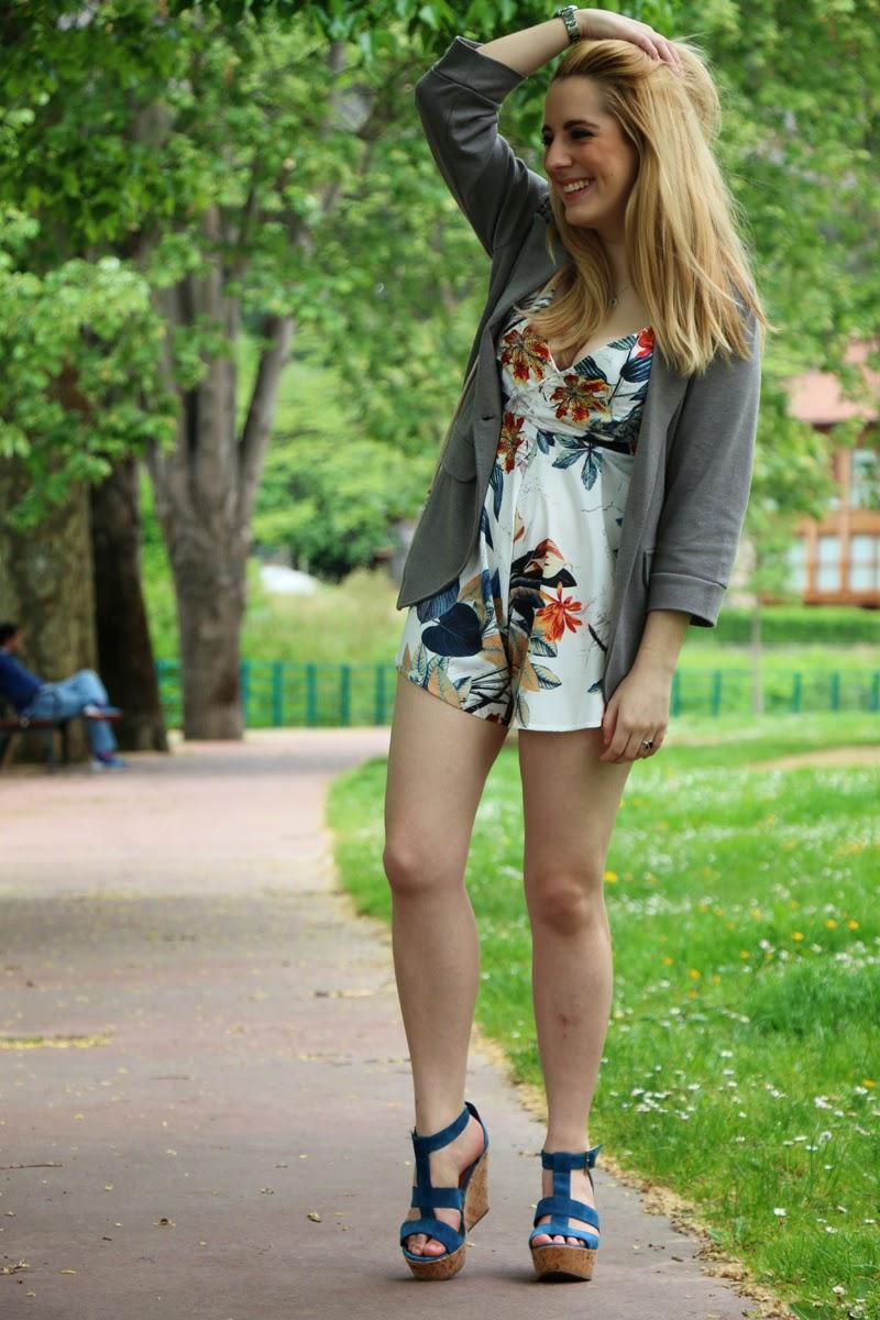 mono_flores-outfit_primavera-blogger_bilbao