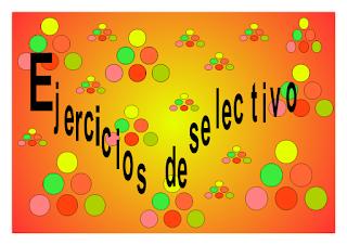 http://www.segundoperez.es/