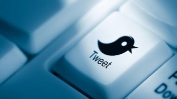 Twitter'da Takipçilerimi Nasıl Arttırabilirim? [Yeni]