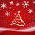 Navidad, Navidad, dulce Navidad...