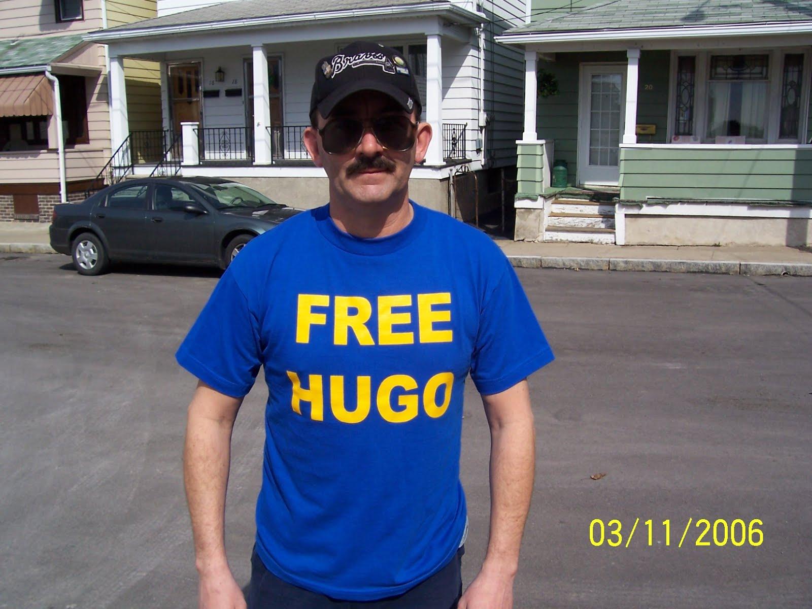 free hugo