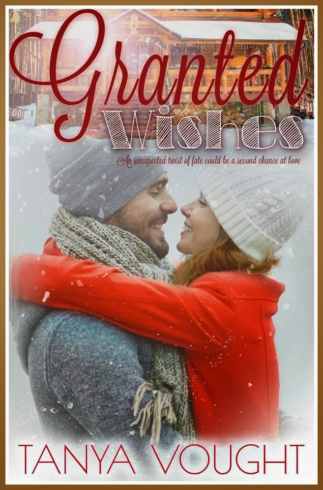 http://romancewithabook.com/2015/03/book-blast-granted-wishes-by-tanya.html
