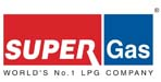 "Super GAS ""LPG"" Requirement Commercial Officer at Rudrapur Uttarkhand"