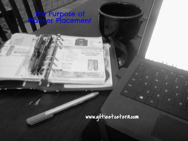 planner, daily docket, work, computer