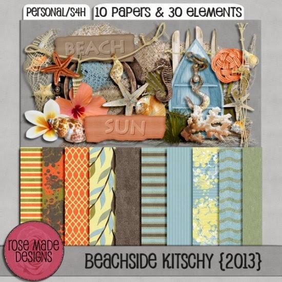 http://2.bp.blogspot.com/-GwES9dqytPI/U_gqGRnFJRI/AAAAAAAAF7E/A3z1wRSkXaM/s1600/rmd_beachside_kitschy_kit.jpg