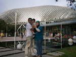CUTI2 SINGAPORE