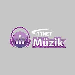 TTNET Müzik Top 100 Listesi Full Albüm İndir Aralık 2015