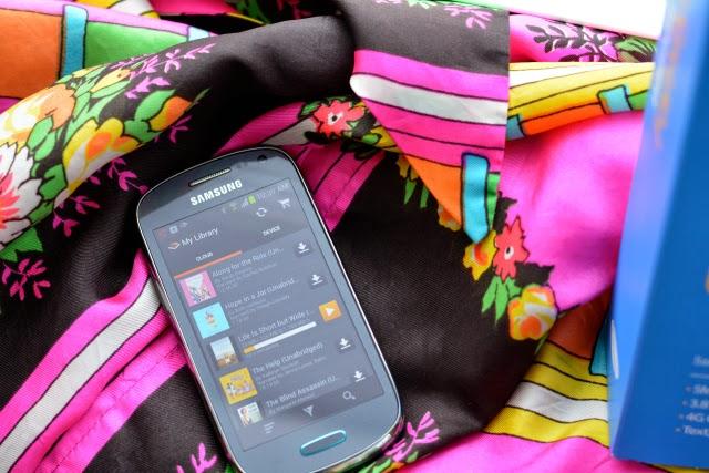 samsung smart phone under $100 #familymobile #shop #cbias