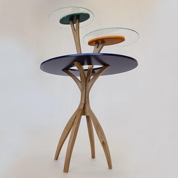 wood-coffee-table-designs-adjustable-wood-table-base