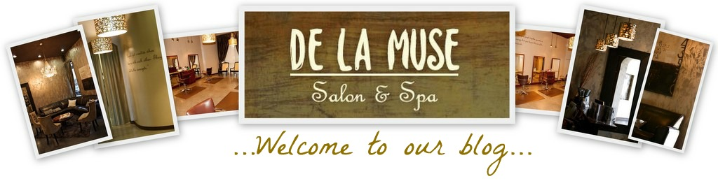De la Muse Salon & Spa
