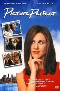 [1997] - PICTURE PREFECT