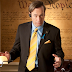Trailer de <i>Better Call Saul</i>, <i>spin-off</i> de <i>Breaking Bad</i>