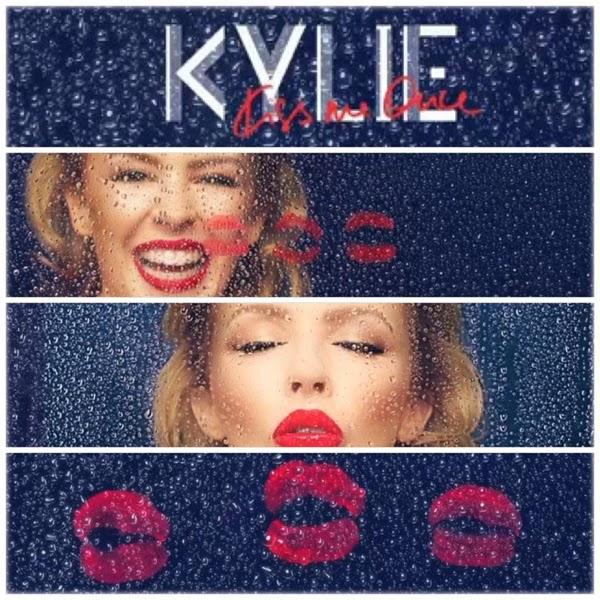 KYLIE-MINOGUE-presenta-adelanto-eciente disco-Kiss-Me-Once-2014