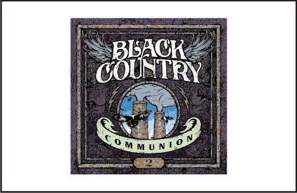 black_country_communion-2_front_vector