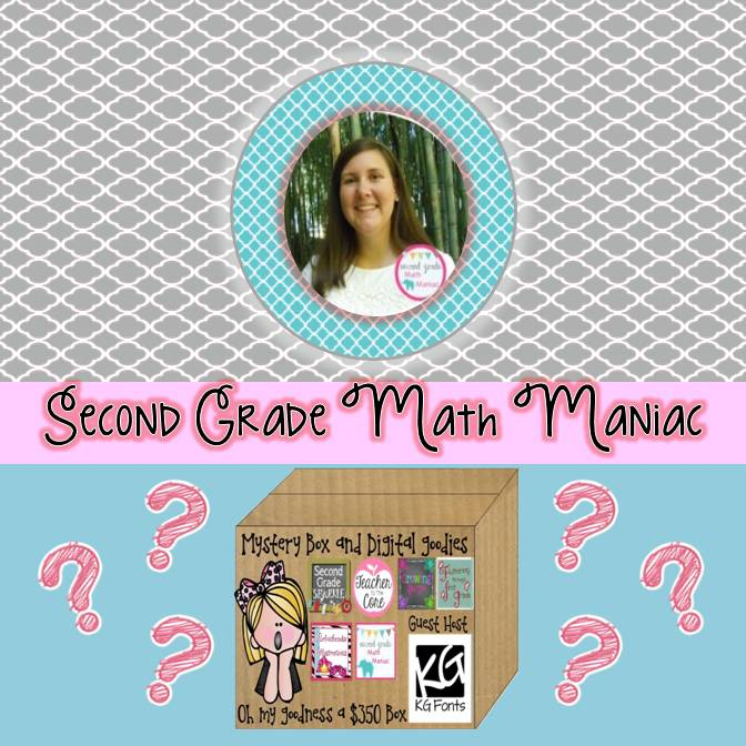 http://www.teacherspayteachers.com/Store/Second-Grade-Math-Maniac