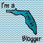 Link up Bloggers!