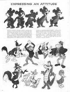 http://2.bp.blogspot.com/-GwPySVvm9Jo/TnO2RgbXRmI/AAAAAAAAV8Y/mLxFXZ4nz4w/s320/preston_blair_how_to_animate_film_cartoons_15.jpg
